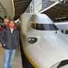 Shashank Kumar Travel Blogger