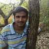 Amit Jayant Madagaonkar Travel Blogger