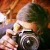 Debasish Dhar Travel Blogger