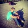 Ankur Kakkar Travel Blogger