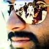 Arun Xavier Travel Blogger