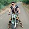 Syed Omer Quadri Travel Blogger