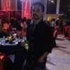 Rostian Fernandes Travel Blogger