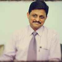 Jayathirtha Vg Travel Blogger