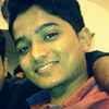 HimaNshu PaRikh Travel Blogger