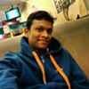 Gaurav Kumar Travel Blogger
