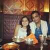 Ankita Ankur Travel Blogger
