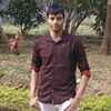 Karthik Sagar Travel Blogger