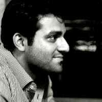 Rahul Agarwal Travel Blogger
