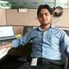 Akshat Yagnik Travel Blogger