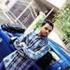 Prince Salman Travel Blogger