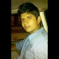 Deepak Kumar Travel Blogger