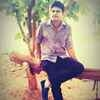 Syed Ryan Travel Blogger