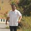 Naveen Suresh Travel Blogger