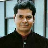 Prashant Pandit Travel Blogger