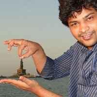 sudhansu sekhar Travel Blogger