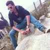 Suriya Badireddy Travel Blogger