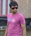 Suresh Kumar Tumpudi Travel Blogger