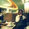 Prakash Israni Travel Blogger