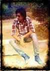 Abhishek Singh Chouhan Travel Blogger
