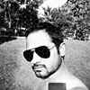 Zeeshan Abbasi Travel Blogger