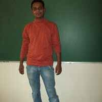 naresh punnam Travel Blogger