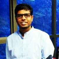 Amar Nath Travel Blogger