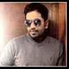 Girish Kumar Travel Blogger