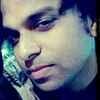 Nitin Sharma Travel Blogger