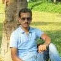 manohar v Travel Blogger