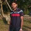 Manjunath Kusagur Travel Blogger