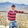 Mohmmad Azhar Travel Blogger