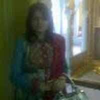 Sunali Goenka Travel Blogger