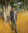 Harsha Vardhan Reddy Travel Blogger
