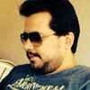 Shashank Mendiratta Travel Blogger