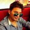 Ganesh Bisht Travel Blogger