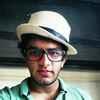 Rohan Patil Travel Blogger