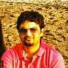 Ankur Singh Bhadauria Travel Blogger