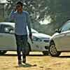 Ankush Rajput Travel Blogger