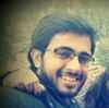 Raghav Bhushan Travel Blogger