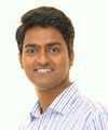 Nishant Jain Travel Blogger