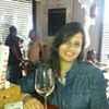Akshatha HC Travel Blogger