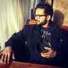 Anshuman Damani Travel Blogger