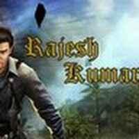 Rajesh Meena Travel Blogger