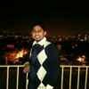 Anish Jain Travel Blogger