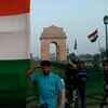 Shiv Sai Aksshay Travel Blogger