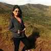 Ankita Bhangdeo Travel Blogger