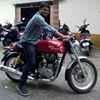 Ram Prasath Travel Blogger