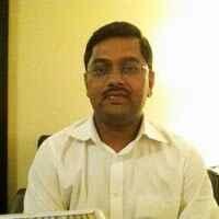 Ganesh Prasad Travel Blogger