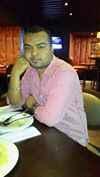 Ankur Godyan Travel Blogger